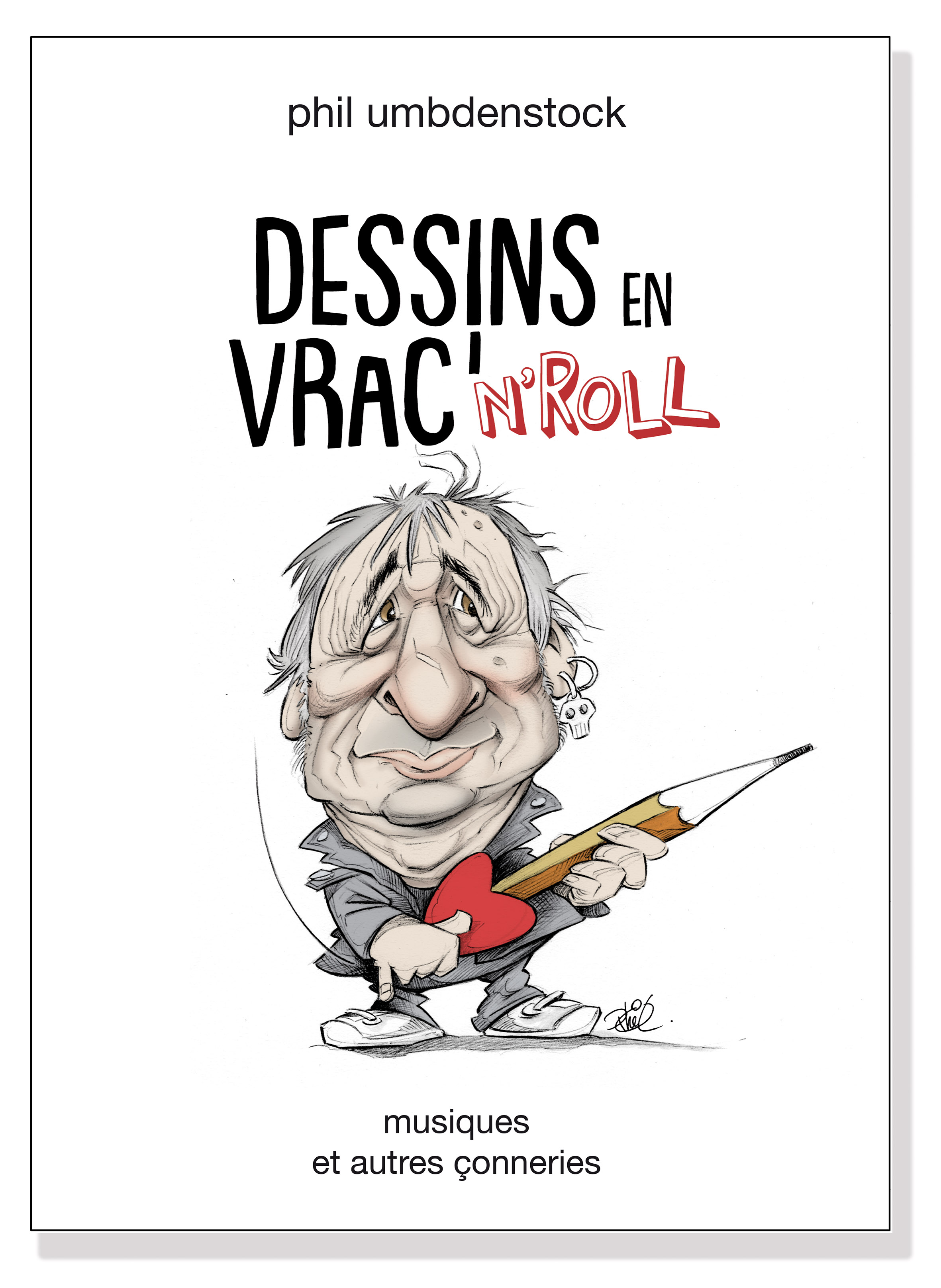 Dessin D Humour Et Illustration Du Dessinateur Phil
